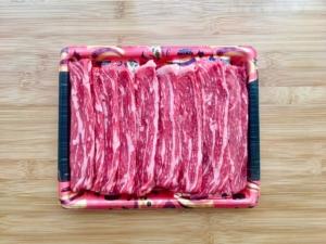 牛肉は安い日にまとめて冷凍で節約!基本の保存方法や解凍方法とは